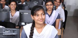 IPS Academy School of Journalism & Mass Communication