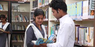 IPS Academy Institute of Economics & Research
